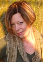 Isabelle Sagi, Heilpraktikerin, Psychotherapie, Entspannungstrainerin, EFT, TBT, Matrix Reimprinting, Weichlingen